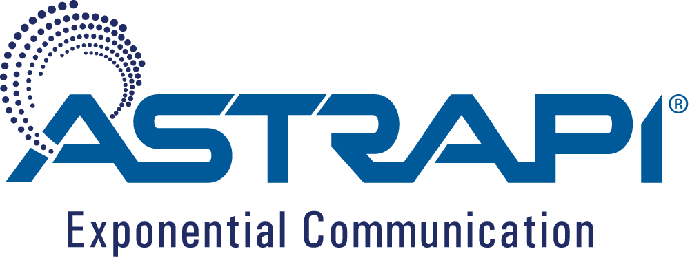 Astrapi Corporation